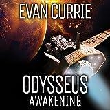Odysseus Awakening: Odyssey One, Book 6