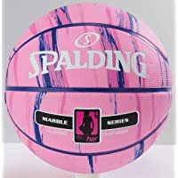 NBA Marble Series 4Her Pnk/Purple Size 6