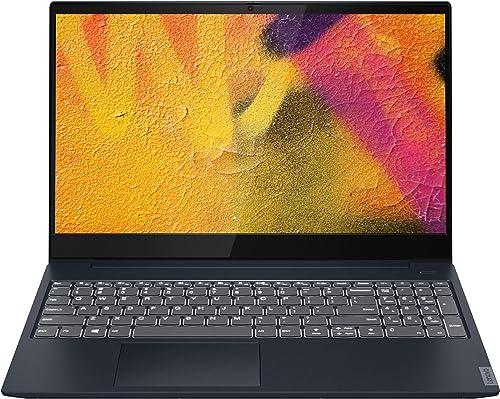Lenovo IdeaPad S340 Full HD Touchscreen Laptop