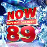 Now That's What I Call Music! 89 [Clean]