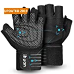 Best Climbing Gloves