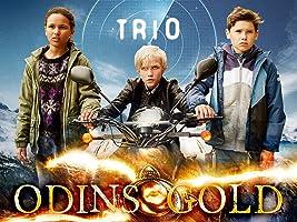 Trio - Odins Gold