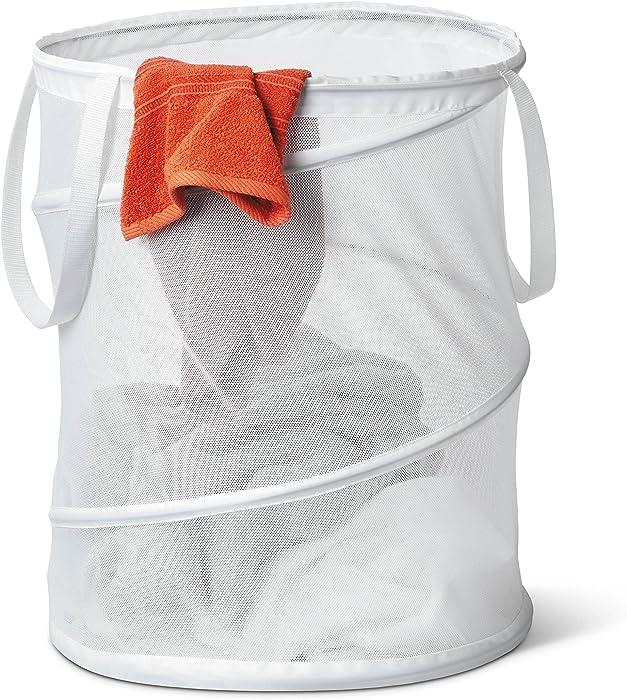 Top 10 Lovely Laundry Basket Foldable