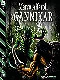 Gannikar (Fantasy Tales)