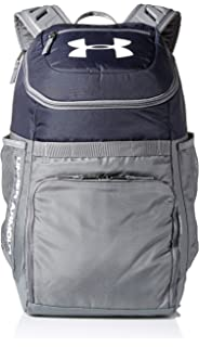Amazon.com  Under Armour SC30 Undeniable Backpack 9ffb6e87dbcd2