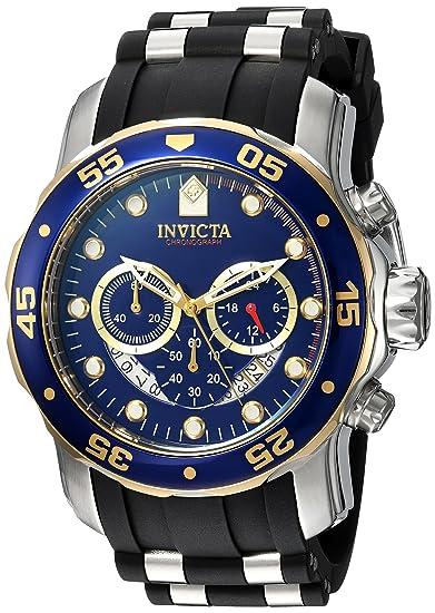 Reloj - Invicta - para - 22971