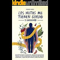 METODO GREZ - Los Mitos Me Tienen Gord@ y Enferm@: Bajar de peso es un mito. Necesitas bajar de talla, o sea, eliminar…