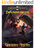 Dawnbringer (Nexus of the Planes Book 3)