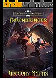 Dawnbringer (Nexus of the Planes Book 3)