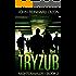 Tryzub (Nightcrawler Book 2)