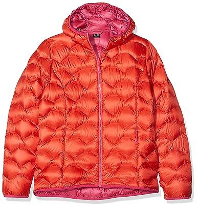Werksverkauf bis zu 80% sparen schöne Schuhe Schöffel Herren Jacket Kashgar Jacke