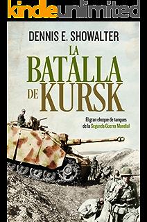 Operación Barbarroja (Historia del siglo XX) eBook: Hartmann, Christian, Alonso López, Javier: Amazon.es: Tienda Kindle