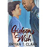 Gideon's Wish: Gay Romance