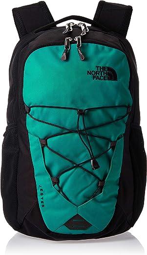 حقيبة ظهر جيستر من ذا نورث فيس للجنسين
