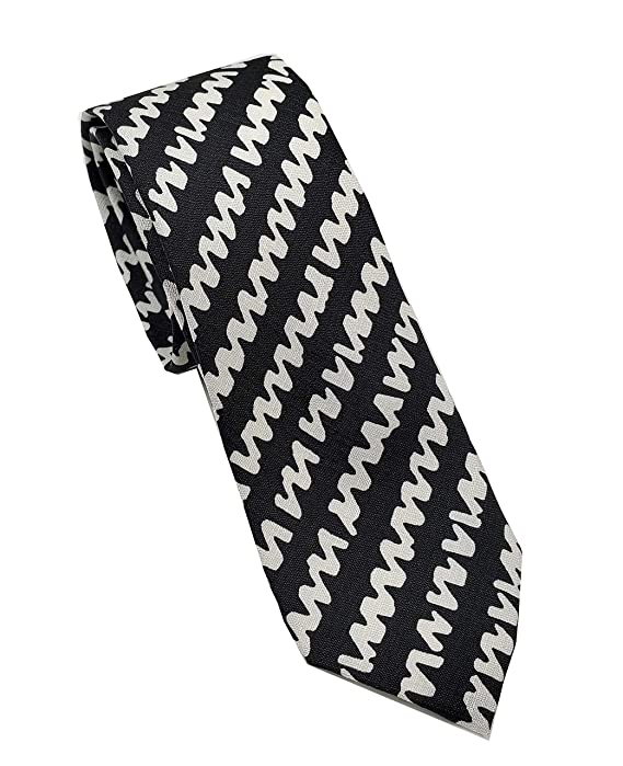 Burberry London Stanfield - Corbata para hombre (100% seda ...