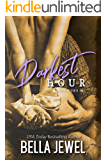 Darkest Hour (Iron Fury MC Book 3)