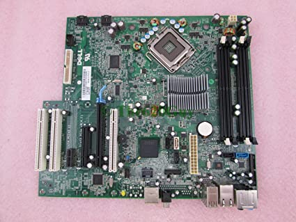 DELL XPS 420 MOTHERBOARD DRIVER WINDOWS 7 (2019)