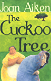 The Cuckoo Tree (The Wolves Chronicles Book 6)