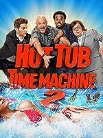 Hot Tub Time Machine 2 [dt./OV]