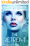 The Retreat (The After Trilogy Book 1)