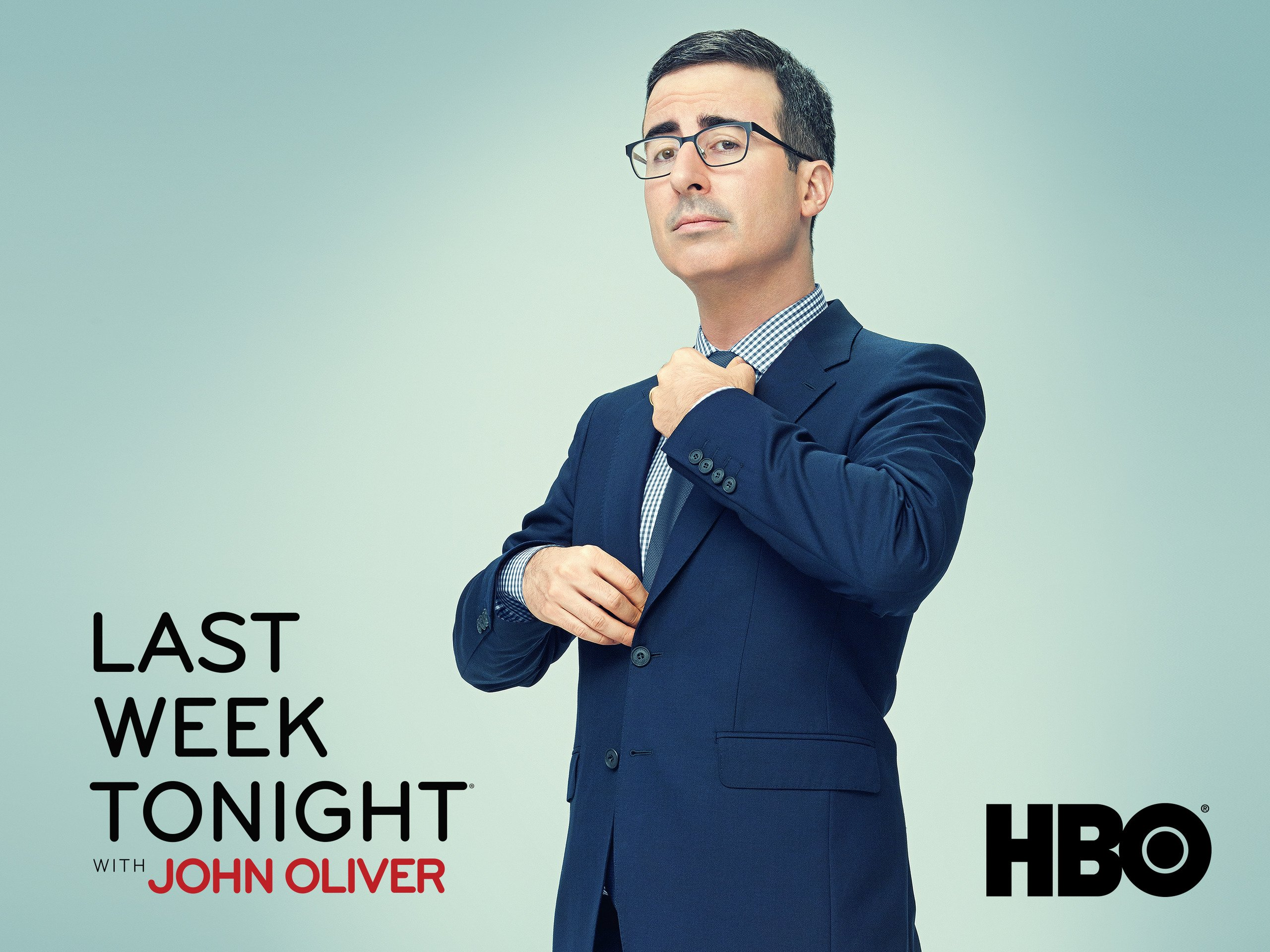 last week tonight with john oliver free stream
