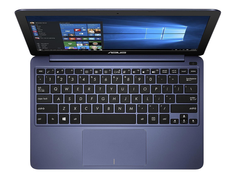 Asus E200HA-FD0004TS 11 Zoll Netbook
