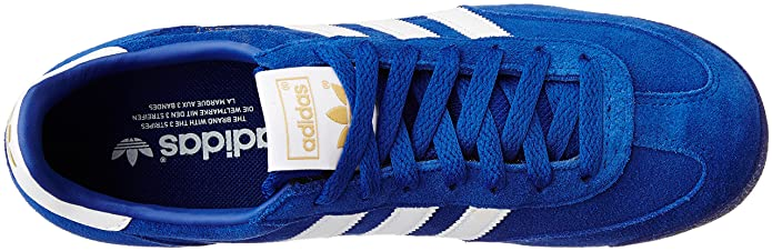 the latest 2eaa7 cd038 Adidas Dragon - Sneakers - Homme Amazon.fr Chaussures et Sac