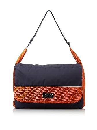 Amazon.com: Valco bebé bolsa de pañales – Sunrise azul ...