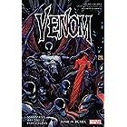 Venom By Donny Cates Vol. 6: King In Black (Venom (2018-))