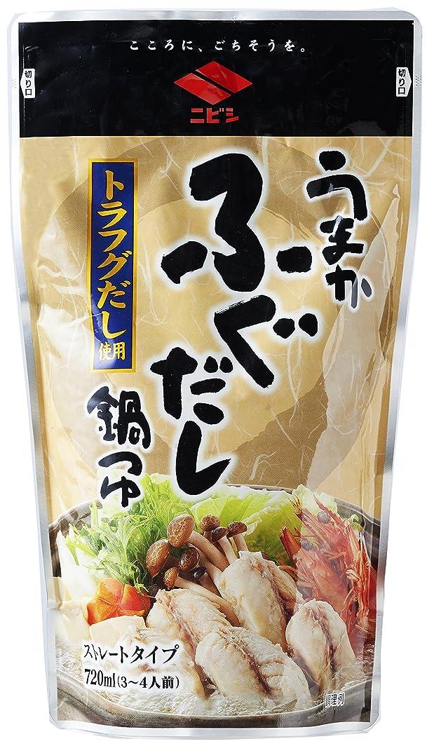 著者隣接個人的な万能の素100g■韓国食品■韓国調味料■(株)美訓物産