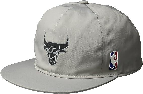 adidas NBA Sbc Bulls Gorra de Tenis, Hombre: Amazon.es: Ropa y ...