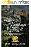 Lady Beauchamp's Proposal: Scandalous Regency Widows, Book 1