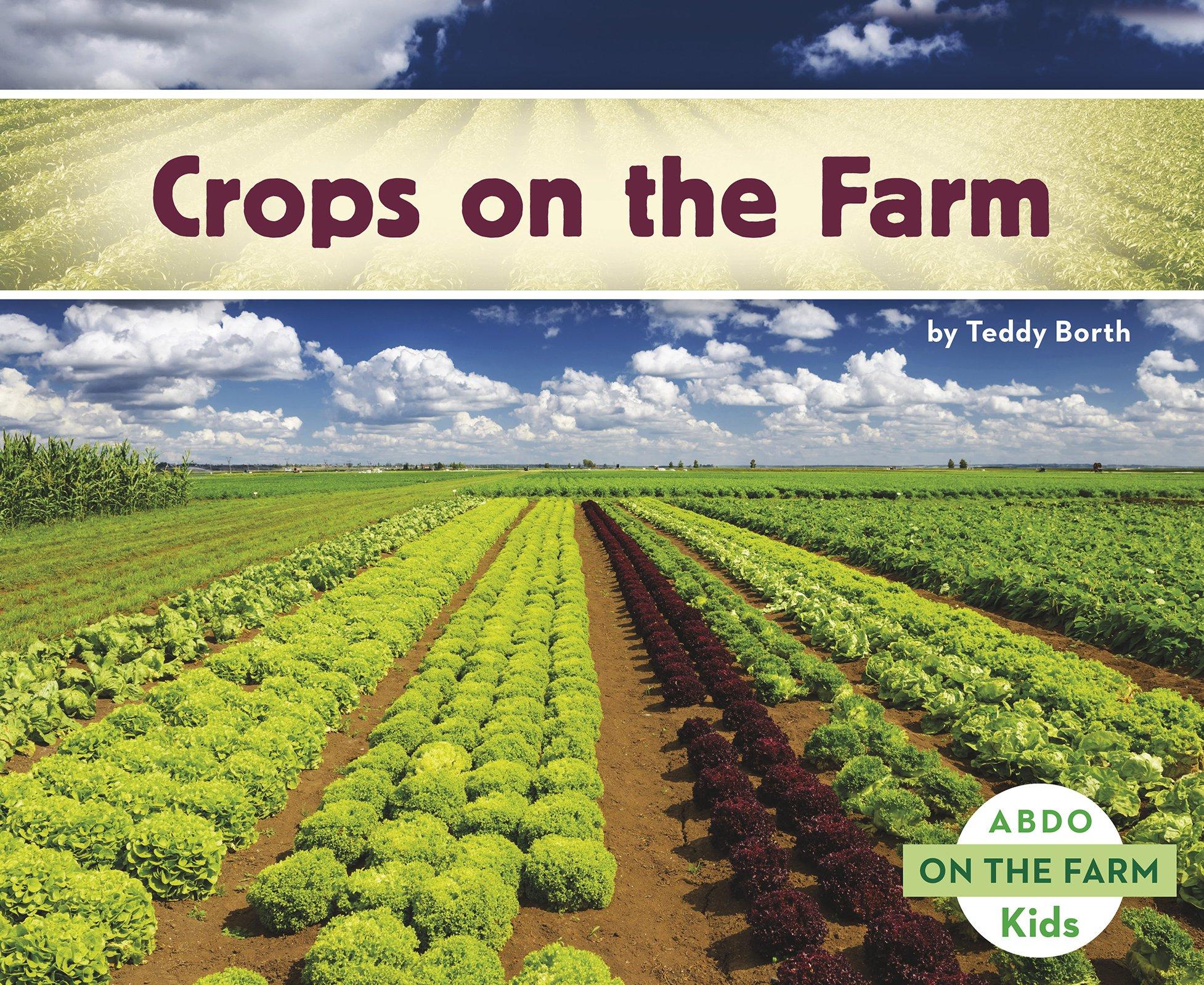 crops-on-the-farm