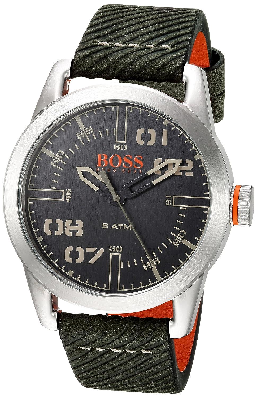 ce970f197473 Hugo Boss Reloj para Hombre