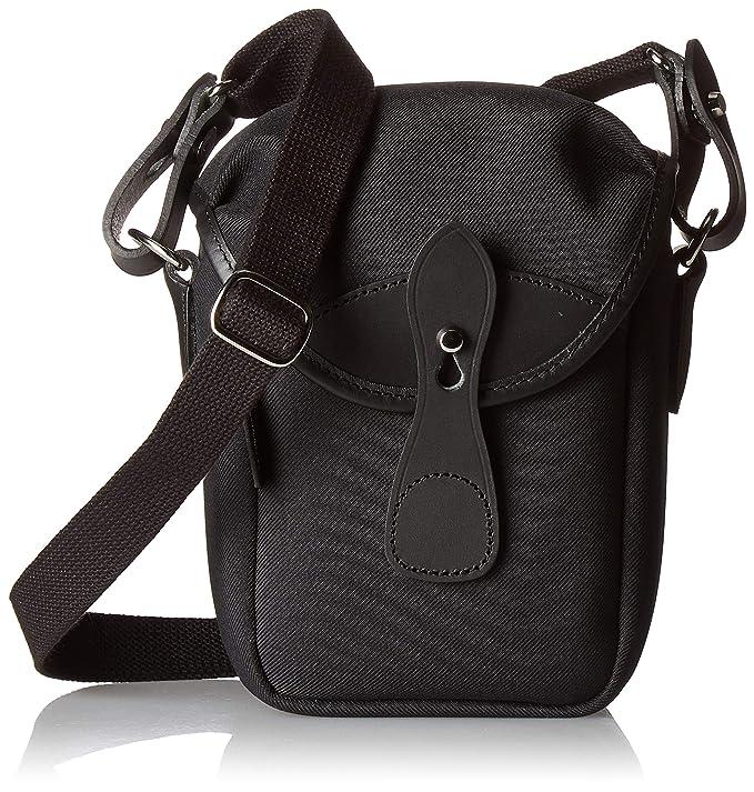 Amazon.com: Billingham 72 pequeño bolsa de la cámara ...