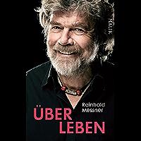 Über Leben (German Edition)