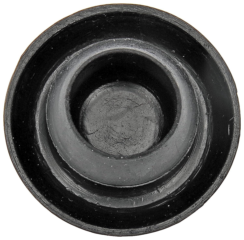 Dorman HELP 65293 Differential Plug