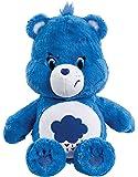 Care Bears Grumpy Bear Plush (Medio)