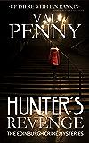 Hunter's Revenge (The Edinburgh Crime Mysteries #2)