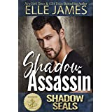 Shadow Assassin: Shadow SEALs