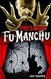 Fu-Manchu - President Fu-Manchu