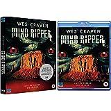 Mind Ripper [Blu-ray]
