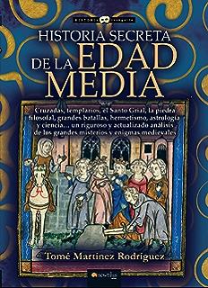 Gente de la Edad Media eBook: Fossier, Robert: Amazon.es: Tienda Kindle