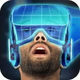 Hologram Oculus VR