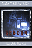 Reborn (Power of the blood world)