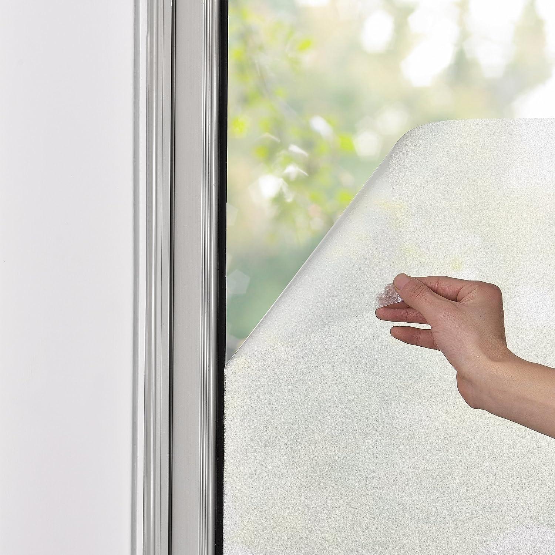 Best Glastür Badezimmer Blickdicht Ideas House Design Ideas