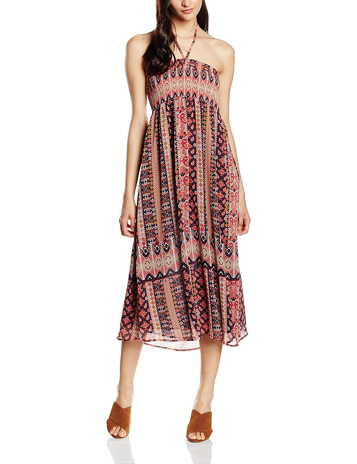 More & More Women's 61253085 Dress