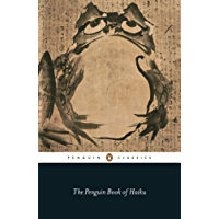 The Penguin Book of Haiku (Penguin Classics)