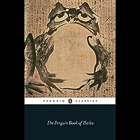 The Penguin Book of Haiku (Penguin Classics)