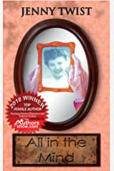 All in the Mind Kindle Edition